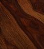 Harrington  Medium Bar Stool in Provincial Teak Finish by Woodsworth