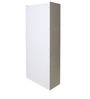 Aspen Book Case in White Colour by HomeTown