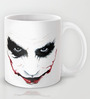Astrode Joker Ceramic 325 ML Mugs