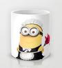 Astrode Minion It'S Phil! Ceramic 325 ML Mugs