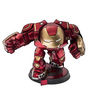 Avengers Age of Ultron Bobble-Head Hulkbuster 15 cm