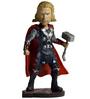 Avengers Age Of Ultron Thor Head Knocker