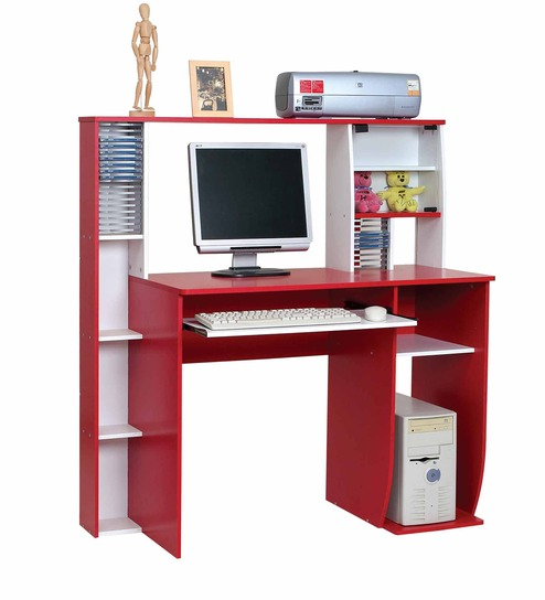 Buffet Server Furniture Discount Autos Post : ayaki computer table in red and white finish by mintwud ayaki computer table in red and white finish 4ttidz from www.autospost.com size 494 x 544 jpeg 44kB