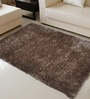 Radley Polyester 60 x 36 Area Rug by Casacraft