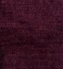 Azaani Purple & Green Cotton Bath Mat - Set of 2