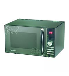 Bajaj 2310 Etc 23 L Microwave