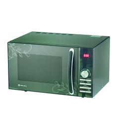 Bajaj 2310ETC Microwave Oven