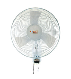 Bajaj Esteem White Wall Fan