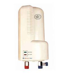 Bajaj Majesty 1 L Storage Water Heater
