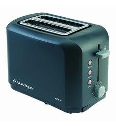 Bajaj Majesty Atx 9 Auto Pop Toaster