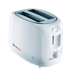 Bajaj Majesty ATX4 Auto Pop-up Toaster