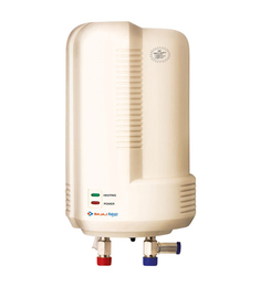 Bajaj Majesty Instant Water Heater 1 ltr