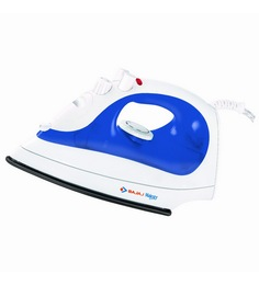 Bajaj Majesty 1400W Steam Iron