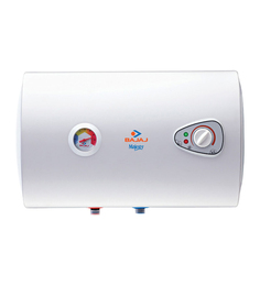 Bajaj Majesty Storage Water Heater 15 ltr