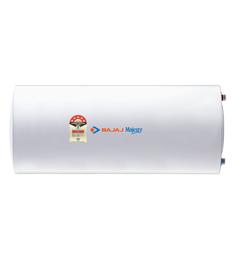 Bajaj Majesty Storage Water Heater 25 ltr