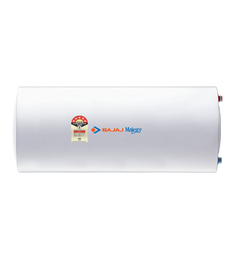 Bajaj Majesty Storage Water Heater 50 ltr
