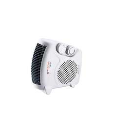 Bajaj RX10 Blower Room Heater