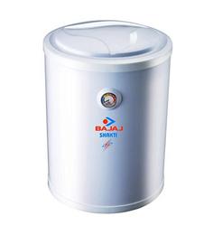 Bajaj Shakti GPV Storage Water Heater 25 Ltr
