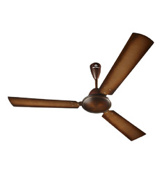 Bajaj Ultima 1200 mm Garnet Ceiling Fan