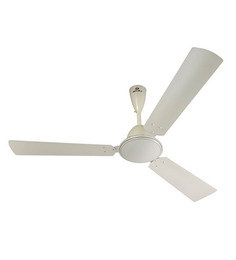 Bajaj Ultima 1200mm Pearl White Ceiling Fan - 47.24 in