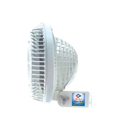 Bajaj Ultima PW01 Wall Mounted Fan