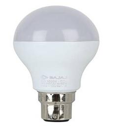 Bajaj White 12 W LED Bulb