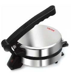 BALTRA Magicook BTR 201 Electric Roti Maker