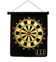Bar World Magnet Dart Board LA 5042