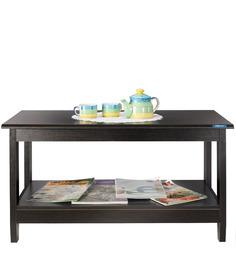 Baron Coffee Table by Nilkamal