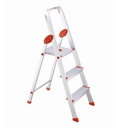 Bathla aluminium ladder online dating 8