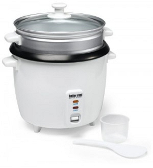 Cooker coconut in thai rice spanish rice this case, reduce