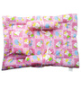 Childhood Baby Sleeping Bed in Multicolour