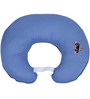 Bacati Transportation Nursing Pillow Cover Only