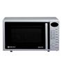 Bajaj 2005 Etb 20 L Microwave