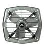 Bajaj Bahar Gray Fresh Air Exhaust Fan