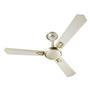 Bajaj Elegance Bianco Ceiling Fan - 47.24 in