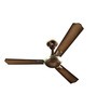 Bajaj Elegance Garnet Ceiling Fan - 47.24 in