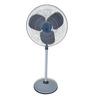 Bajaj Farratta Tez Pedestal Fan