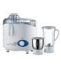 Bajaj Fresh Sip Juicer Mixer Grinder