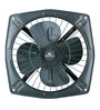 Bajaj Freshee MK II Metallic Gray Exhaust Fan