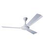 Bajaj Grace DLX White Celling Fan