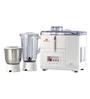 Bajaj Jx5 450W Juicer Mixer Grinder