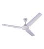 Bajaj Kassels 50 White Ceiling Fan - 47.24 in