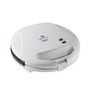 Bajaj New Majesty 2 Grill 700W Sandwich Maker