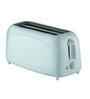 Bajaj Majesty ATX21 Pop-up Toaster