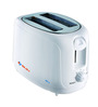 Bajaj Majesty ATX4 Auto Pop-up Toaster