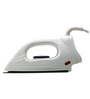 Bajaj Majesty 1000W Dry Iron