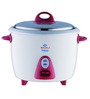 Bajaj Majesty New RCX 3 Multifunction Cooker