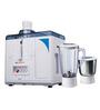 Bajaj JX5 Juicer Mixer Grinder