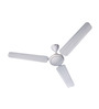 Bajaj Panther White Ceiling Fan - 47.24 in